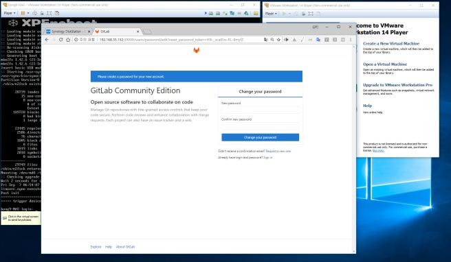 GitLabServerInstall_CreateFirstProject_Example_17