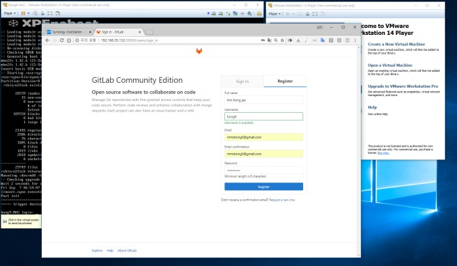 GitLabServerInstall_CreateFirstProject_Example_19