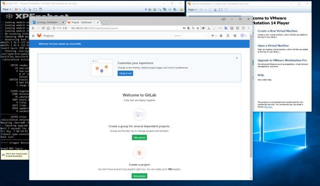 GitLabServerInstall_CreateFirstProject_Example_20